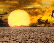 Residuos y cambio climatico