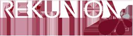 Rekunion Logo
